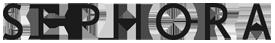 sephora logo agretail