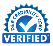 AGRetail D&B Verified