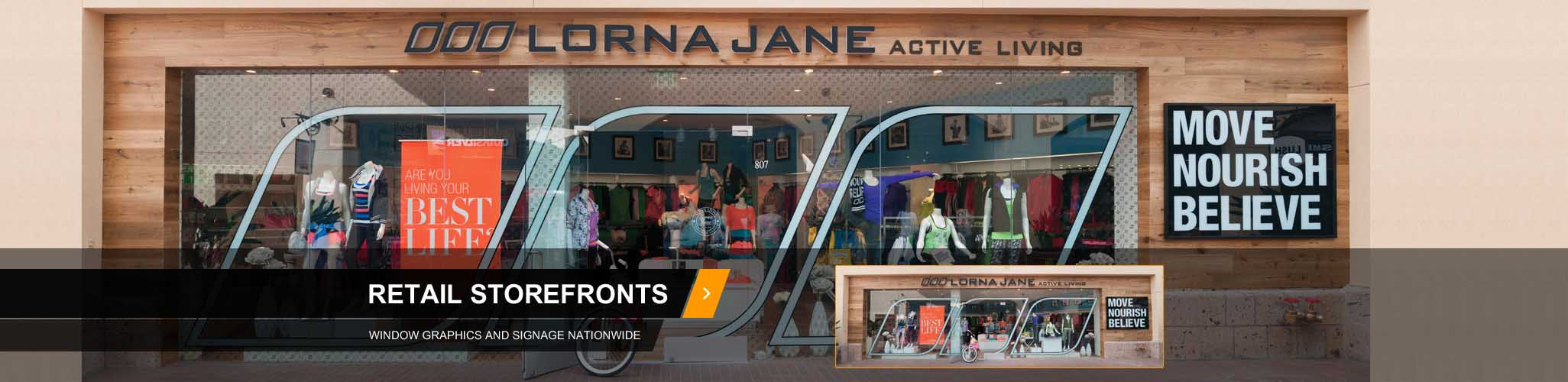 retailStorefront