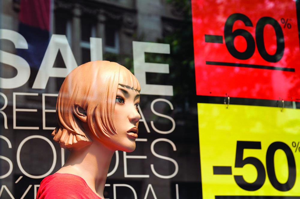 retail window decals