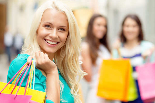 increasing retail sales through customer insight with agretail