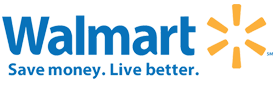 walmart logo agretail