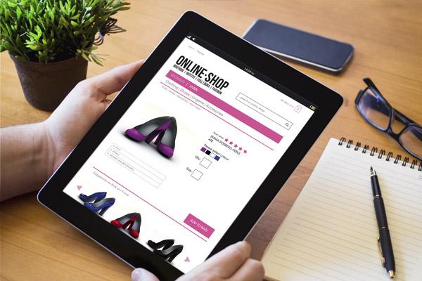 I run a retail store - do I really need a retail website?