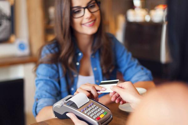retail customer loyalty
