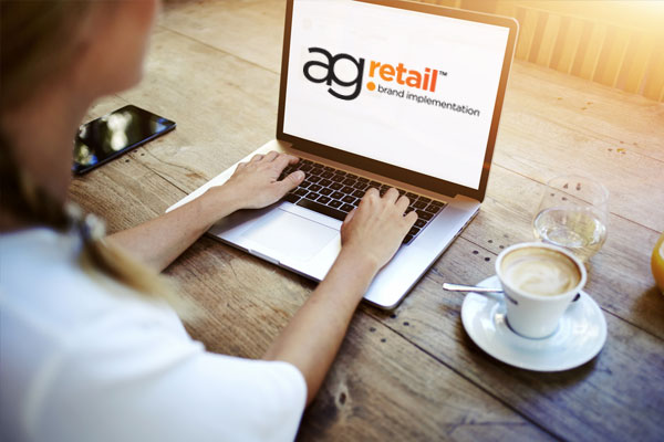 Copywriting For Retailers