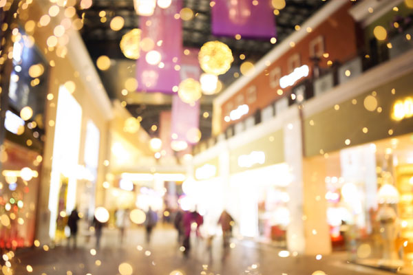 Retail Marketing Solutions for Christmas