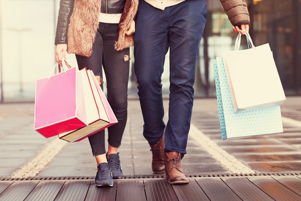 New Year, New Start For Retail Marketing