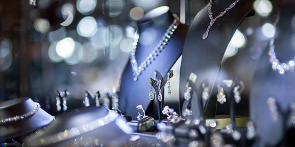 Exclusive Marketing For Retail Boutique Stores