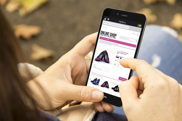 Promoting Your Retail Brand With Apps And Digital Publishing
