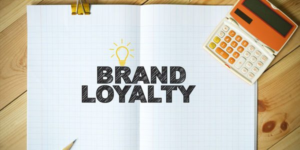 Tips to improve your branding with retail marketing