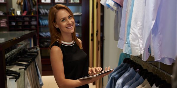 Combining Retail Marketing With Digital Marketing